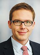 Benedikt Grimm